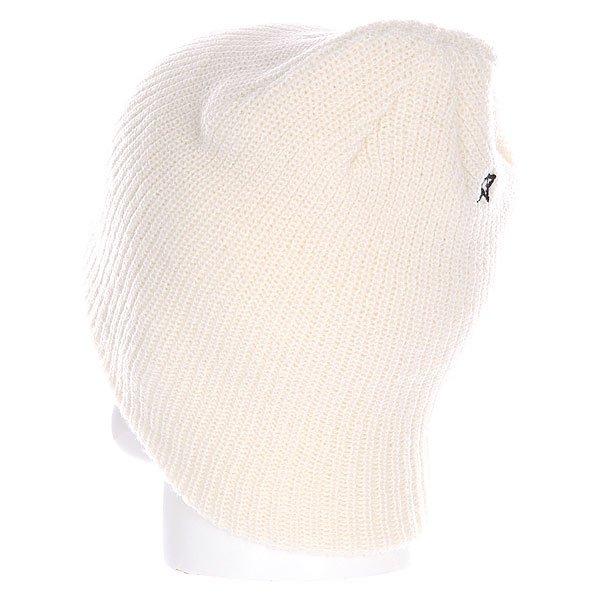Шапка носок женская Celtek Patches Beanie Owl от Proskater
