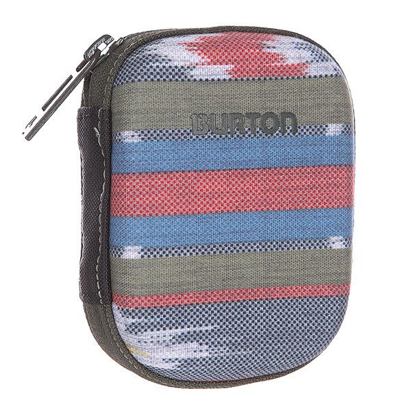 ����� ������� Burton The Kit Ikat Dot