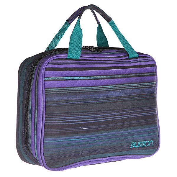 ���������� ������� Burton Tour Kit High Tide Stripe