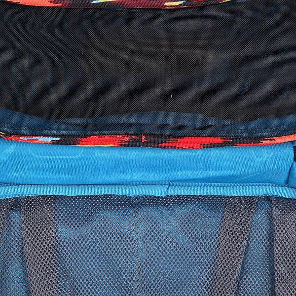 Косметичка женская Burton Tour Kit Ikat Stripe