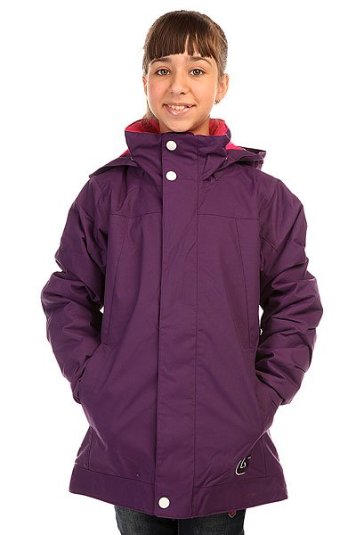 Куртка детская Burton Lynx Jacket Enchanted