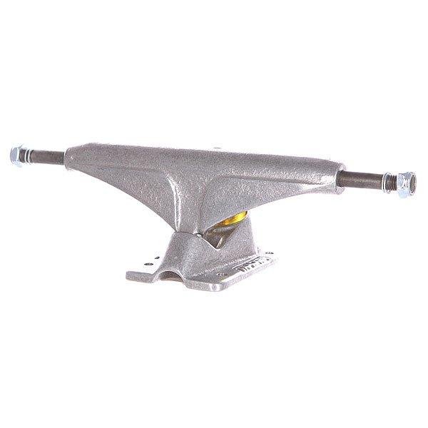 Подвеска для скейтборда 1шт. Pure Tracker Yellow 5.8 (14.7 см)