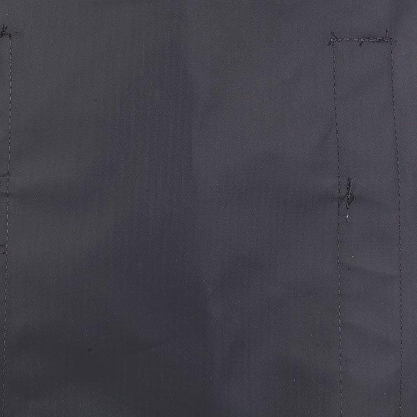 Сумка Dickies Luxury Tote Black/Purple