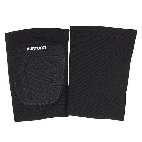 Защита на колени Burton Basic Knee Pad True Black