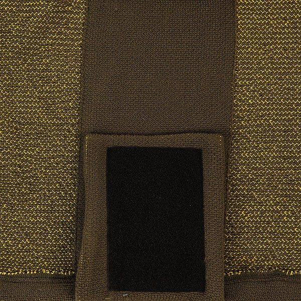 Чехол для сноуборда Volcom V-Science Board Sock Military от Proskater