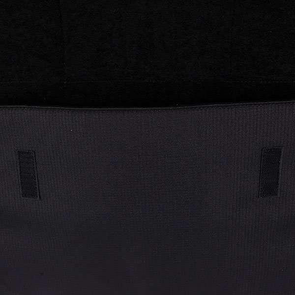 Чехол для ноутбука Oakley Works Computer Sleeve Black