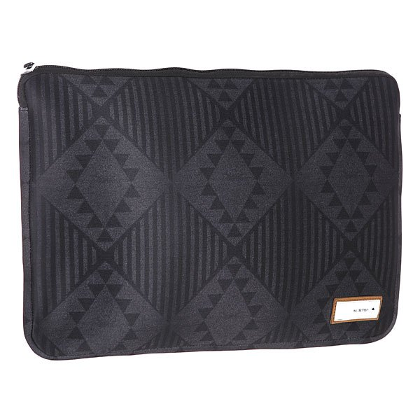 Чехол для ноутбука Burton 15 Inch Laptop Sleeve New West