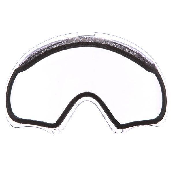 Линза для маски Oakley Aframe 2.0 Clear
