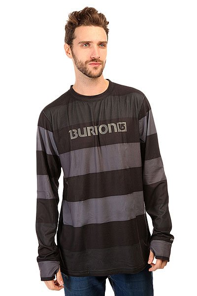 ���������� (����) Burton Mb Mdwt Crew 50 Shades Of Stripe