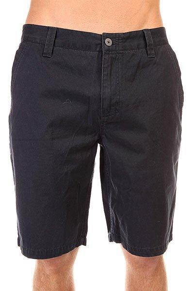 Шорты классические Burton Chill Short EclipseПрямые классические шорты хороши как для активного отдыха, так и для прогулок. Удобные, практичные шорты на каждый день.Технические характеристики: Прямой крой.Петли для ремня.Карманы для рук.Задние карманы.<br><br>Цвет: синий<br>Тип: Шорты классические<br>Возраст: Взрослый<br>Пол: Мужской