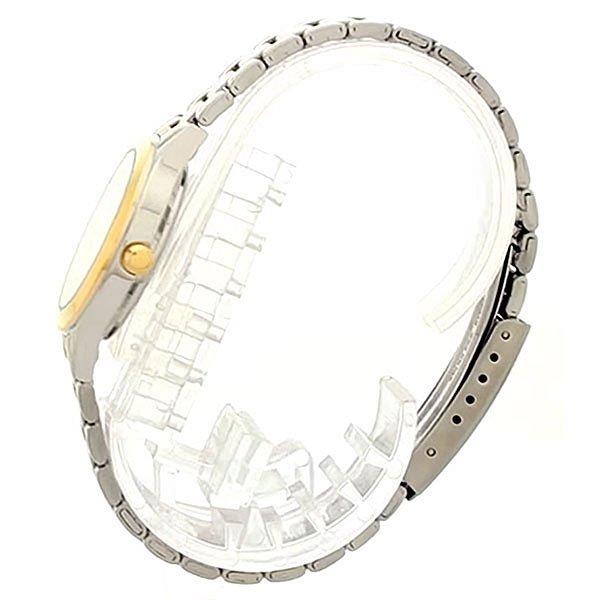 Часы Casio Collection Ltp-1263pg-7b Silver/Gold от Proskater