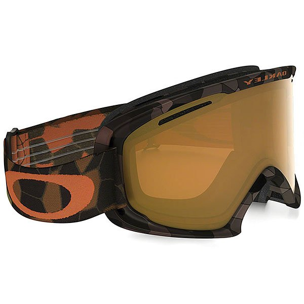 ����� ��� ��������� Oakley O2 Xm Cell Blocked Coppe Rorange/Persimmon����� �������� ������� � ������� ������, ������� �� ����� ��������� ������� ���������, �� ��� ���� ��������� �������� �����. ������ ����� ������ O Matter� ������������ � ����� ����, ���� ��� ����� ������ �����������, � ������� ��������� �� ���������� ������� �����, ��������� ���� ����� ����� � ��������� ������ ����� ����.��������������:����� � ��������������� ��������� F2 Anti-fog.���������� �� ������. ��������� � ������ ����� ��������� ������ ����� ������ � ��������������� ������ ������. ������ ����� ������ O Matter� ������������ ��� ����� ����, ���� ��� ����� ������ �����������. ������� ���� ��������������� ����������.������������ �������� ���������� ������. �������� ����: Lexan�.���������� High Definition Optics (HDO): ��������������� ����������, ���������� �� ���������� �������� �� ���� ����� ������, ��� ������������� �������������� ����.<br><br>����: �����������<br>���: ����� ��� ���������<br>�������: ��������<br>���: �������