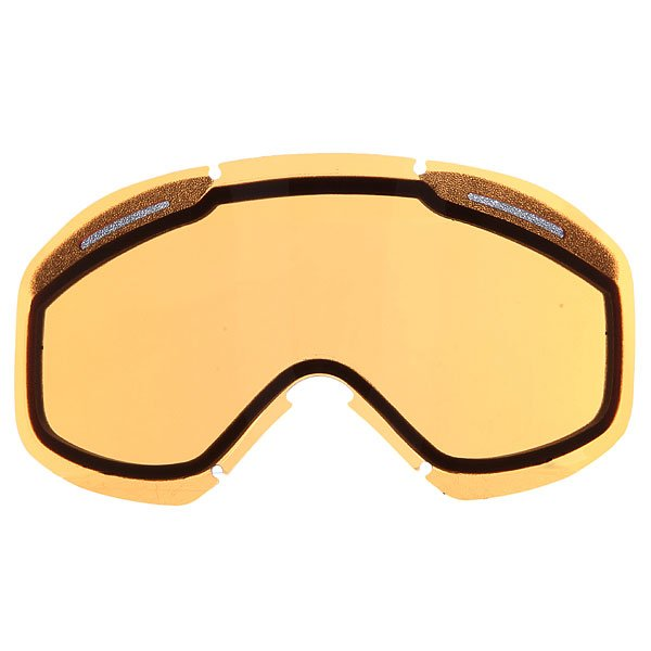 Линза для маски Oakley O2 Xm Persimmon
