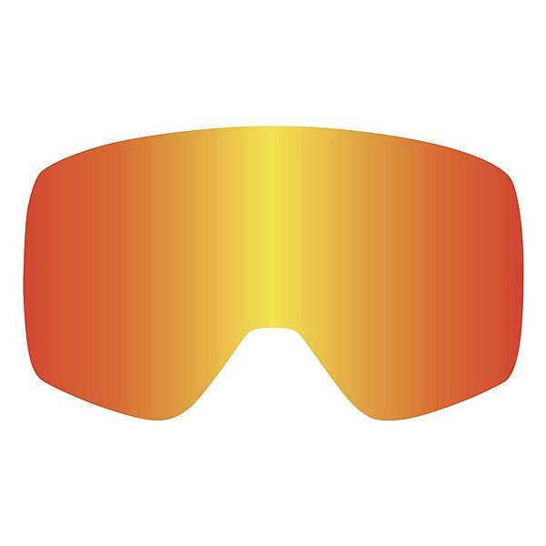 Линза для маски Dragon Nfx Rpl Lens Red Ionized OneЦилиндрическая линза Dragon Nfx с технологией Infinity Lens Technology, которая обеспечивает максимальный обзор, а также современный пластичный материал Лексан, который не разбивается и не оставляет острых углов при повреждении.Технические характеристики: Прочные и одновременно гибкие двойные линзы из лексана.Оптически корректные линзы.Линзы на 100% блокируют вредное ультрафиолетовое излучение.Устойчивое к царапинам покрытие.Технология Super Anti-Fog.Лучше всего подходит для яркого солнца, добавляет четкости и защищает от яркого света.Светопропускная способность - 19% - 22%.<br><br>Цвет: оранжевый<br>Тип: Линза для маски<br>Возраст: Взрослый<br>Пол: Мужской