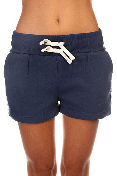 ����� ������������ ������� Picture Organic City Short Marine