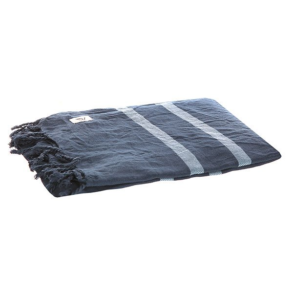 ��������� Quiksilver Original Towel Dark Denim
