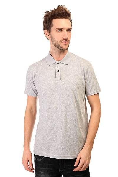 ���� Quiksilver Snow Cruise Kttp Light Grey Heather