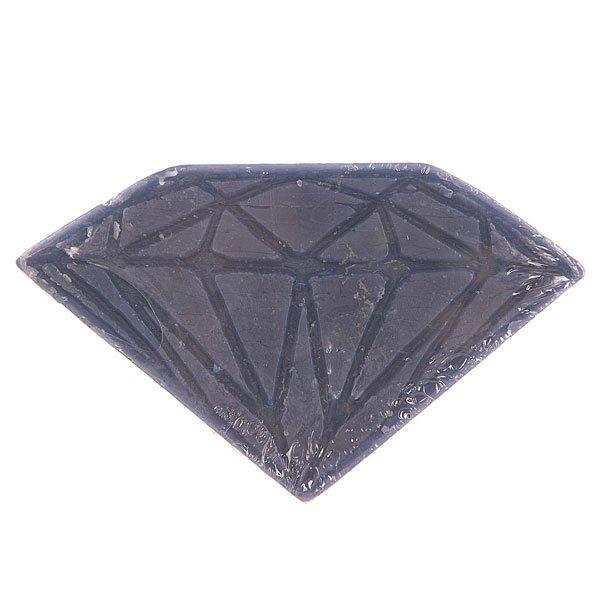 Парафин Diamond Hella Slick Wax Purple<br><br>Цвет: фиолетовый<br>Тип: Парафин