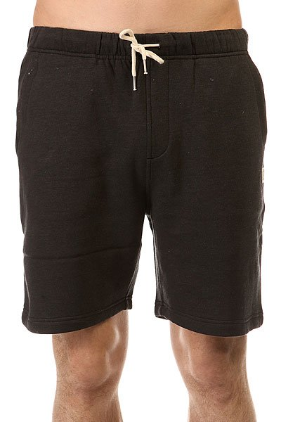 Шорты классические DC Rebel Short Otlr Pirate Black dc shoes шорты классические dc evan short wkst pirate black