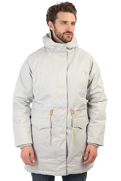 Куртка парка Today SKI-1 GreyУтепленная зимняя куртка для самых лютых холодов.Характеристики:Внутренняя подкладка из тафты.Качественные и долговечные застежки YKK. Потайная регулировка пояса и подола.Фиксированный капюшон с регулировкой и отделкой из искусственного меха.Боковые карманы для рук.<br><br>Цвет: серый<br>Тип: Куртка парка<br>Возраст: Взрослый<br>Пол: Мужской