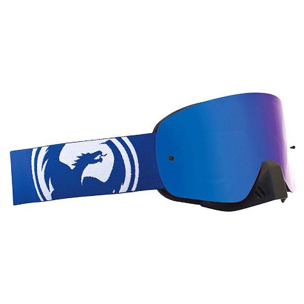 Маска для сноуборда Dragon Nfx Split Blue Steel/ClearNFX - сочетает в себе визуальное превосходство дизайна маски с запатентованной безоправной технологией и цилиндрической линзой, а крепления для отрывных пленок Tear Offs позволяют быстро адаптироваться к изменчивым погодным условиям.Технические характеристики: Запатентованная безоправная технология.Гипоаллергенный уплотнитель из микрофлиса, впитывающий влагу.Четырехслойный уплотнитель.Антизапотевающая, устойчивая к царапинам линза Lexan (AFT).100% защита от ультрафиолета.Армированная сетка вентиляции.Крепления для отрывных пленок Tear Offs.Съемная защита носа.Ремень с силиконом.Линза Blue Steel лучше всего подходит для яркого солнца, добавляет четкости и защищает от яркого света.<br><br>Тип: Маска для сноуборда<br>Возраст: Взрослый<br>Пол: Мужской