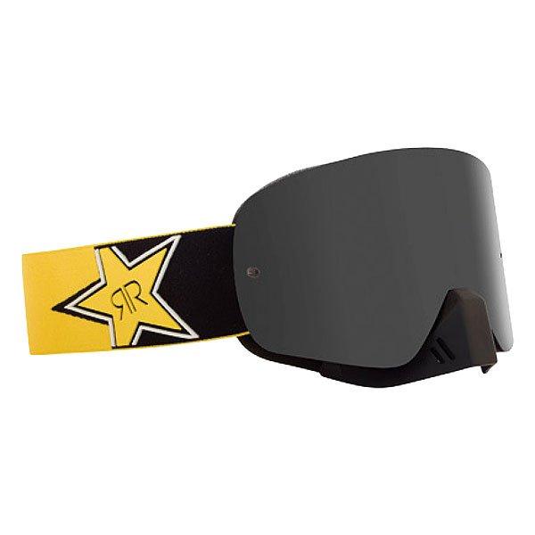 Маска для сноуборда Dragon Nfx New Rockstar Gold Ion/ClearNFX - сочетает в себе визуальное превосходство дизайна маски с запатентованной безоправной технологией и цилиндрической линзой, а крепления для отрывных пленок Tear Offs позволяют быстро адаптироваться к изменчивым погодным условиям.Технические характеристики: Запатентованная безоправная технология.Гипоаллергенный уплотнитель из микрофлиса, впитывающий влагу.Четырехслойный уплотнитель.Антизапотевающая, устойчивая к царапинам линза Lexan (AFT).100% защита от ультрафиолета.Армированная сетка вентиляции.Крепления для отрывных пленок Tear Offs.Съемная защита носа.Ремень с силиконом.Линза Gold Ionized лучше всего подходит для яркого солнца, добавляет четкости и защищает от яркого света.<br><br>Тип: Маска для сноуборда<br>Возраст: Взрослый<br>Пол: Мужской