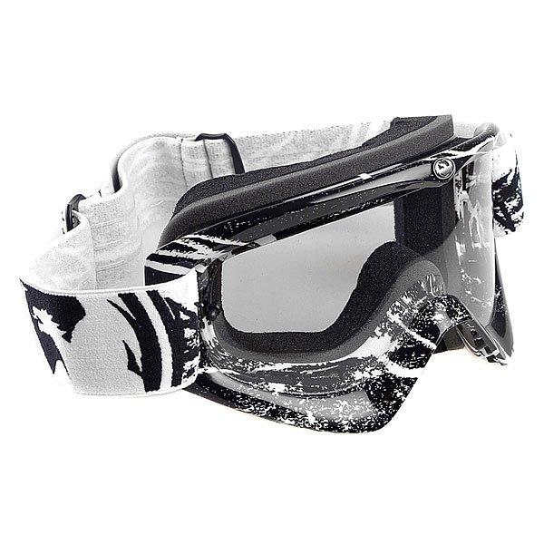 Маска для сноуборда Dragon Mdx-k Scratch Clear AftПрактичная маска с оптимальными характеристиками для качественной и удобной езды в любых условиях.Технические характеристики: Эластичная полиуретановая оправа.Уплотнитель из микрофлиса, впитывающий влагу.Уплотнитель Quad Foam.Антизапотевающая, устойчивая к царапинам линза Lexan (AFT).100% защита от ультрафиолета.Линза с креплением для отрывных пленок Tear Offs.Ремень с силиконом.Для средней формы лица.Линза Clear лучше всего подходит для вечернего катания при искусственном освещении.<br><br>Тип: Маска для сноуборда<br>Возраст: Взрослый<br>Пол: Мужской