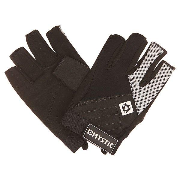 Перчатки (гидро) Mystic Neo Rash Glove AssortedНеопреновые перчатки с короткими пальцами защитят от ветра, песка и соли и помогут избежать раздражения на коже.Технические характеристики: Короткие пальцы.Нескользящие ладони Amara.Швы Overlock.Застежка Velcro.<br><br>Цвет: черный<br>Тип: Гидроперчатки<br>Возраст: Взрослый<br>Пол: Мужской