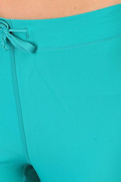 Гидрокостюм (Низ) женский Roxy Relay Pant Ndpt Dark Jade от Proskater