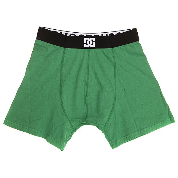 ����� DC Woolsey Celtic Green