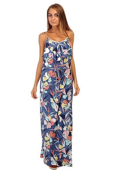 ������ ������� Roxy Easy Tropical L J Cvup Noosa Floral Combo