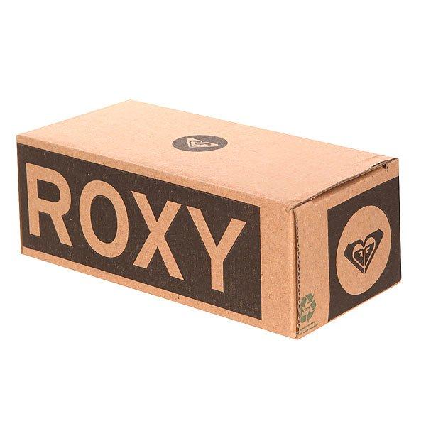 Очки женские Roxy Mellow Blue