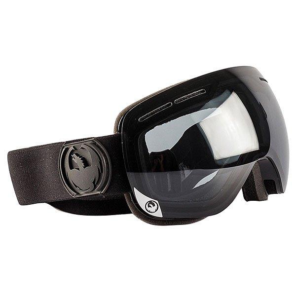 Маска для сноуборда Dragon X1s Knight Rider Dark Smoke Yellow Blue Ion RoseСовершенная сноубордическая маска со сферическими линзами и запатентованной безоправной технологией, которая помогает значительно расширить возможности периферического зрения для безупречного катания.Технические характеристики: Запатентованная безоправная технология.Оптически корректные сферические линзы.Система вентиляции и защиты от снега Armored Venting.100% защита от UV.Трехслойная пена с подкладкой из микрофлиса для повышенного комфорта.Ремень с силиконом.Совместима со шлемом.Покрытие против запотевания Super Antifog.Улучшенная циркуляция воздуха.Для средней формы лица.Линза Dark Smoke устраняет самый яркий, резкий солнечный свет.<br><br>Тип: Маска для сноуборда<br>Возраст: Взрослый<br>Пол: Мужской