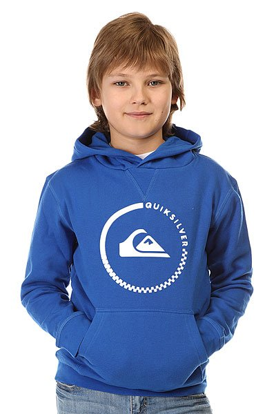 ��������� ������� ������� Quiksilver Everyday Ctichecy Otlr Turkish Sea