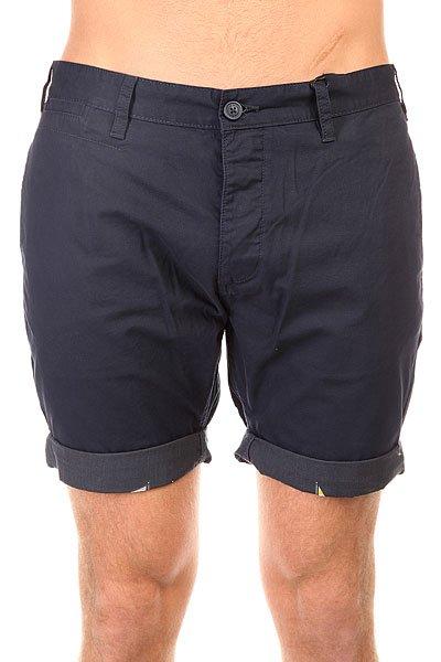 Шорты классические DC Beadnell Wkst Blue IrisЛетние шорты в практичном однотонном дизайне с удобными карманами для разных мелочей от DC.Технические характеристики: Хлопковая ткань саржевого переплетения.Зауженный крой.Петли для ремня.Карманы.Однотонный дизайн с принтом на поясе и на манжетах.Ярлычок с логотипом DC.<br><br>Цвет: синий<br>Тип: Шорты классические<br>Возраст: Взрослый<br>Пол: Мужской