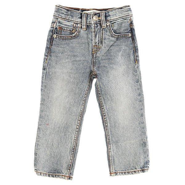 Джинсы прямые детские Quiksilver Sequel Dust Pant Dust BowlСтандартные джинсы для мальчиков Sequel от Quiksilver.Характеристики:5 карманов. Застегиваются на молнию. Плотность ткани – 340 г/кв. м. Стандартный крой. Базовая смягчающая обработка и 3D-имитация складок.<br><br>Цвет: синий<br>Тип: Джинсы прямые<br>Возраст: Детский