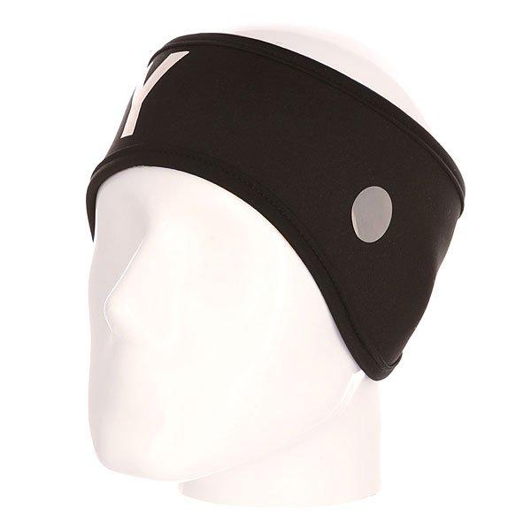������� ������� Stussy Headband Black