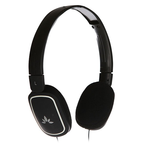 Полноразмерные наушники Avantree Adhf-006 BlackНадежные проводные наушники с высоким качеством звука.Технические характеристики: Динамические наушники с микрофоном.Чувствительность 116 дБ.Диапазон воспроизводимых частот 10 - 25000 Гц.Максимальная мощность - 1000 мВт.Разъем наушников mini jack 3,5 мм.Регулятор громкости.<br><br>Цвет: черный<br>Тип: Полноразмерные наушники