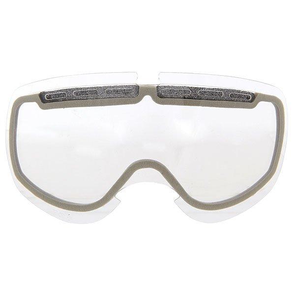 Линза для маски Electric Eg5 Clear