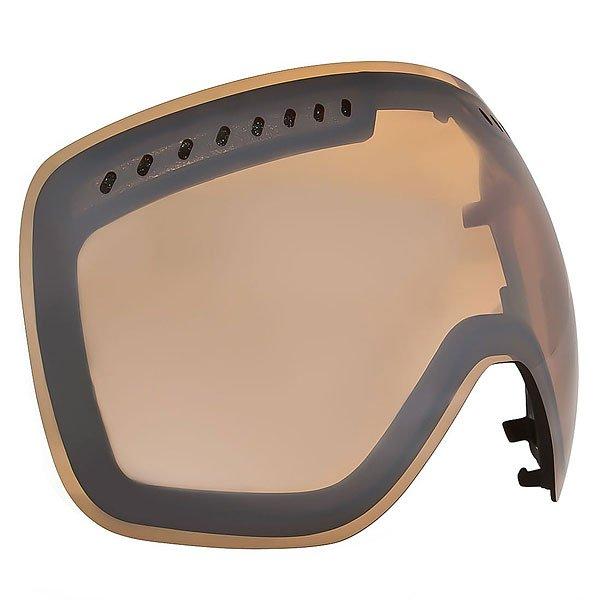 Линза для маски Dragon Apxs RPL Lens/Ionized