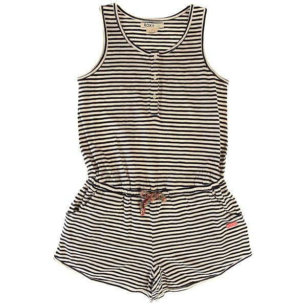 Комбинезон детский Roxy Origine Stripes Combo Sa