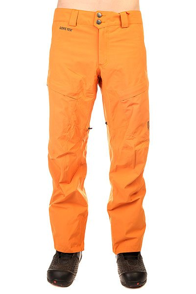 Штаны сноубордические Burton Ak 2l Swash Pt LionУниверсальные штаны из легкой мембранной ткани GORE-TEX® для высокой производительности и отличной вентиляции в прохладную или холодную погоду.Технические характеристики: Мембрана Gore-Tex® 2-Layer и ткань DRYRIDE обеспечивают высокий уровень гидроизоляции и ультра-воздухопроницаемость.Ткань Gore-Tex® отмечена знаком качества bluesign®.Полностью проклеенные швы.Свободный крой Engineered Articulation позволяет легко использовать дополнительные слои утепления.Подкладка - флис и сетка.Вентиляционные отверстия на молнии Test-I-Cool venting.Петли для ремня.Система подтягивания края штанин.<br><br>Цвет: ,оранжевый<br>Тип: Штаны сноубордические<br>Возраст: Взрослый<br>Пол: Мужской