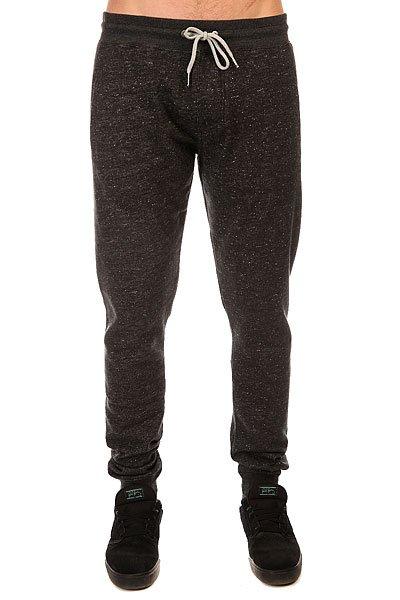 ����� ���������� Billabong Balance Cuffed Pant Black