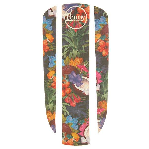 Наклейка на деку Penny Sticker Panel 27 Tropics