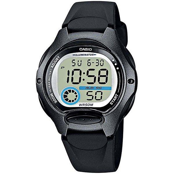 Электронные часы Casio Collection Lw-200-1b BlackМужские наручные часы в пластиковом корпусе. Дизайн часов представлен в спортивном стиле, дополнен светодиодной подсветкой, а также необходимым набором функций на каждый день.Технические характеристики: Светодиодная подсветка.Дополнительный циферблат мирового времени.Функция секундомера- 1/100 секунд. - 24 часа.Ежедневный будильник.Автоматический календарь.12/24-часовое отображение времени.Сферическое стекло - поверхность стекла часов является выпуклой. Это обеспечивает высокий уровень прочности и устойчивости к давлению.Тип индикации - цифры.Корпус из полимерного пластика.Ремешок из полимерного материала.Продолжительное время работы аккумулятора - 10 лет.Водонепроницаемость (5 Бар) до 50м.Точность +/- 20 секунд в месяц.<br><br>Цвет: черный<br>Тип: Электронные часы<br>Возраст: Взрослый<br>Пол: Мужской