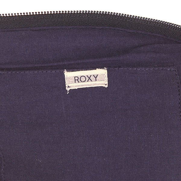 Сумка через плечо женская Roxy Bombay Wave Jacquard Combo