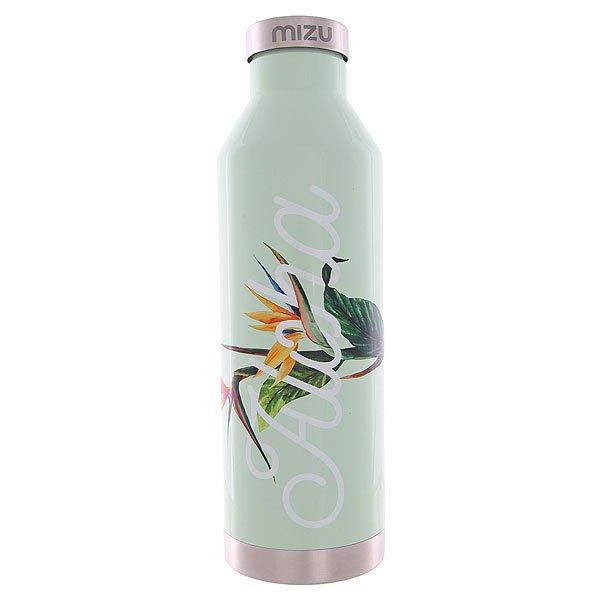 ������� ��� ���� Mizu V8 Aloha Glossy Mint Sst Cap