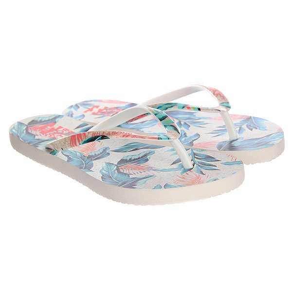 ��������� ������� Billabong Zoey Multi