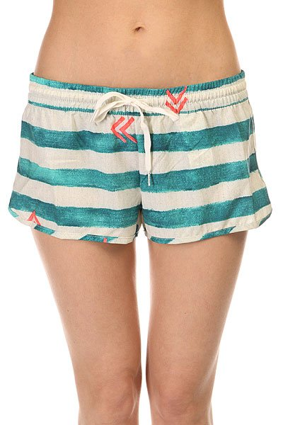 ����� ������� ������� Billabong Surf Capsule Bs Maldive