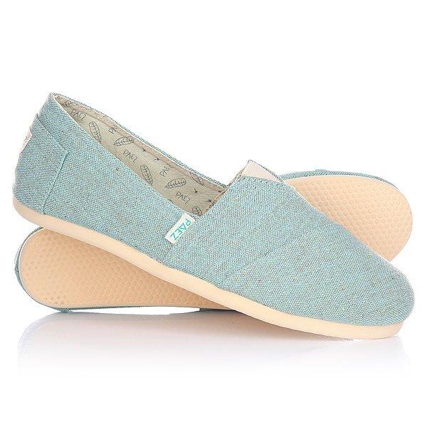 Эспадрильи Paez Original Combi Combi Jade-0063Удобная и легкая обувь на лето от аргентинского производителя - Paez. Стильные и качественные эспадрильи, с ортопедической стелькой, будут уместны при любой обстановке и станут отличным дополнением к Вашему гардеробу. Такая обувь отлично подойдет и для городских прогулок и для похода на пляж. Эспадрильи очень быстро сохнут и устойчивы к загрязнениям, что делает их универсальной обувью для всех!Характеристики:Состав: 100% хлопчатобумажная ткань. Подошва: 100% эвапласт (неопрен). Стелька: 100% кожа, имеет ортопедический упор под свод стопы. Быстро высыхают от влаги. Устойчивы к загрязнениям. Удобно снимаются и одеваются: верх с вшитой резинкой. Прочная отделка и качественные материалы.Удобная ортопедическая стелька из кожи с супинатором для поддержания свода стопы. Перфорация кожаной стельки обеспечивает дополнительную вентиляцию для Ваших ног. Двойная строчка с использованием прочной капроновой нити.<br><br>Тип: Эспадрильи<br>Возраст: Взрослый<br>Пол: Мужской